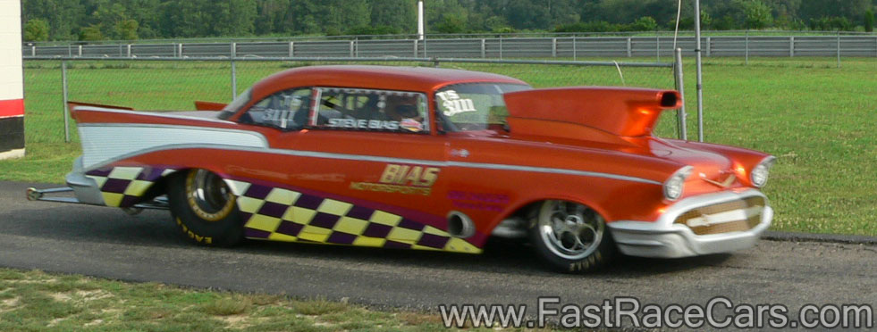 55 Chevy Drag Race Car http://www.fastracecars.com/categories/Drag%20Race%20Cars/55%20-%2057%20Chevrolets/large/shoebox-1.html