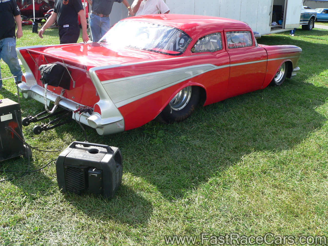 55 Chevy Drag Race Car http://www.fastracecars.com/categories/Drag%20Race%20Cars/55%20-%2057%20Chevrolets/large/shoebox-10.html
