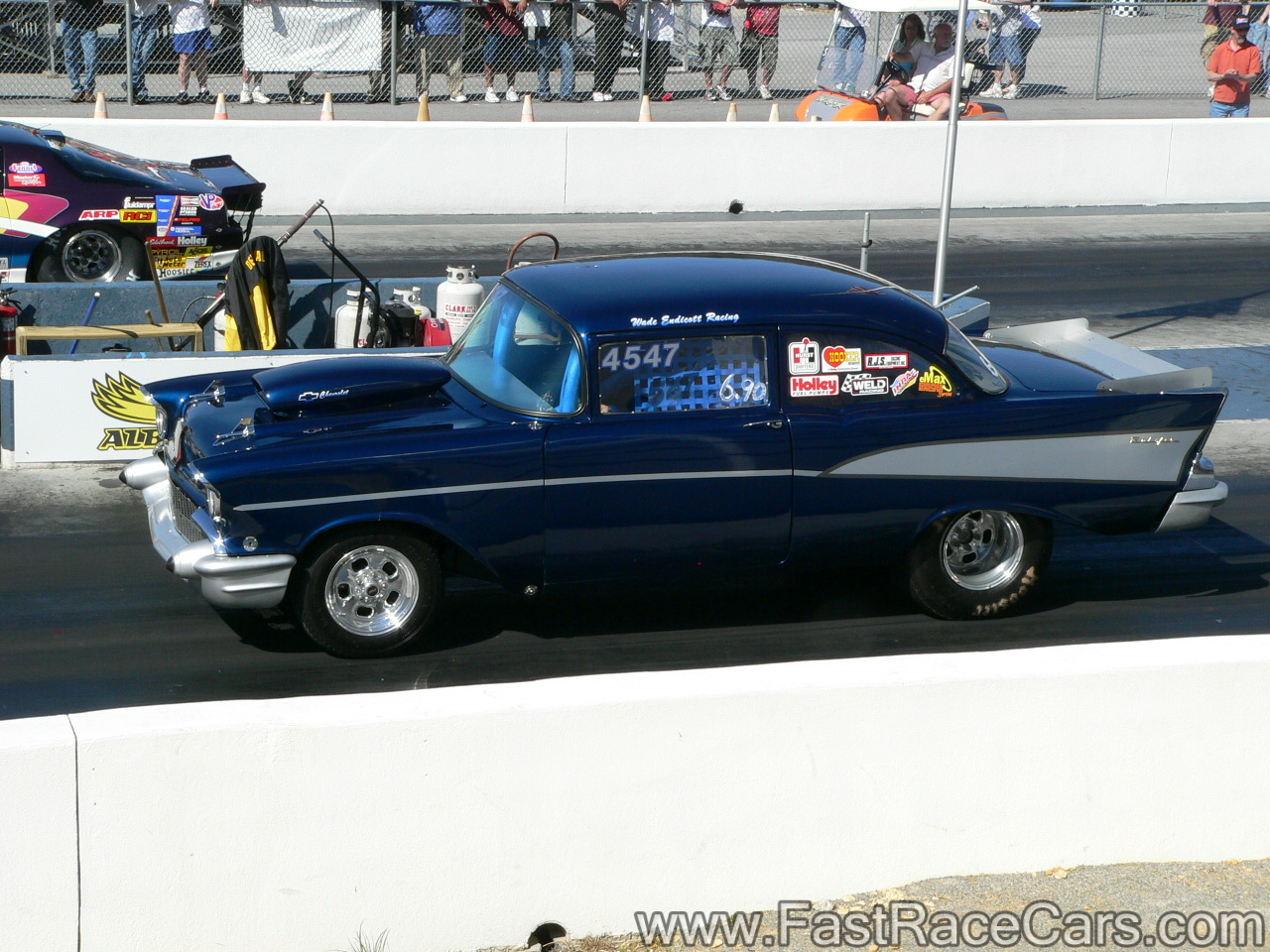55 Chevy Drag Race Car http://www.fastracecars.com/categories/Drag%20Race%20Cars/55%20-%2057%20Chevrolets/large/shoebox-4.html