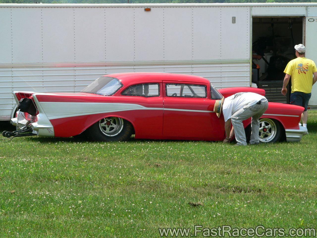 55 Chevy Drag Race Car http://www.fastracecars.com/categories/Drag%20Race%20Cars/55%20-%2057%20Chevrolets/large/shoebox-6.html