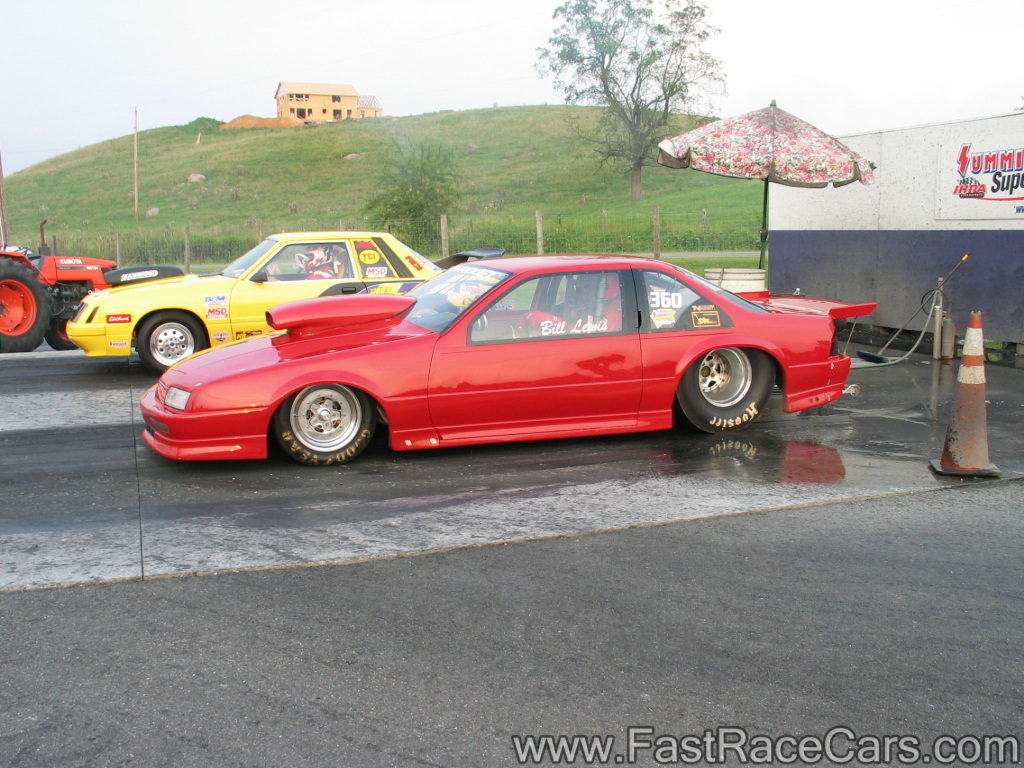 Beretta Schie/ßbrille Race