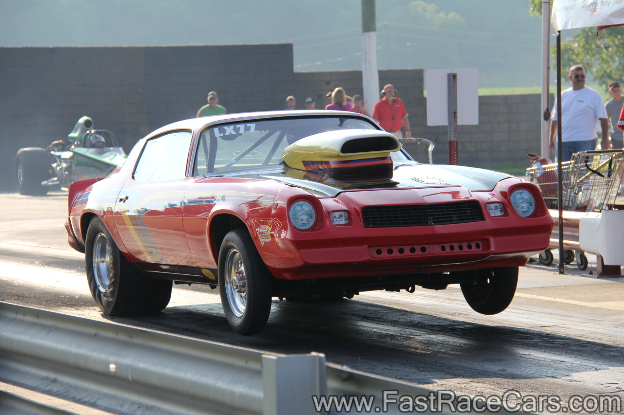 Drag Race Cars For Sale In Nc Autos Post