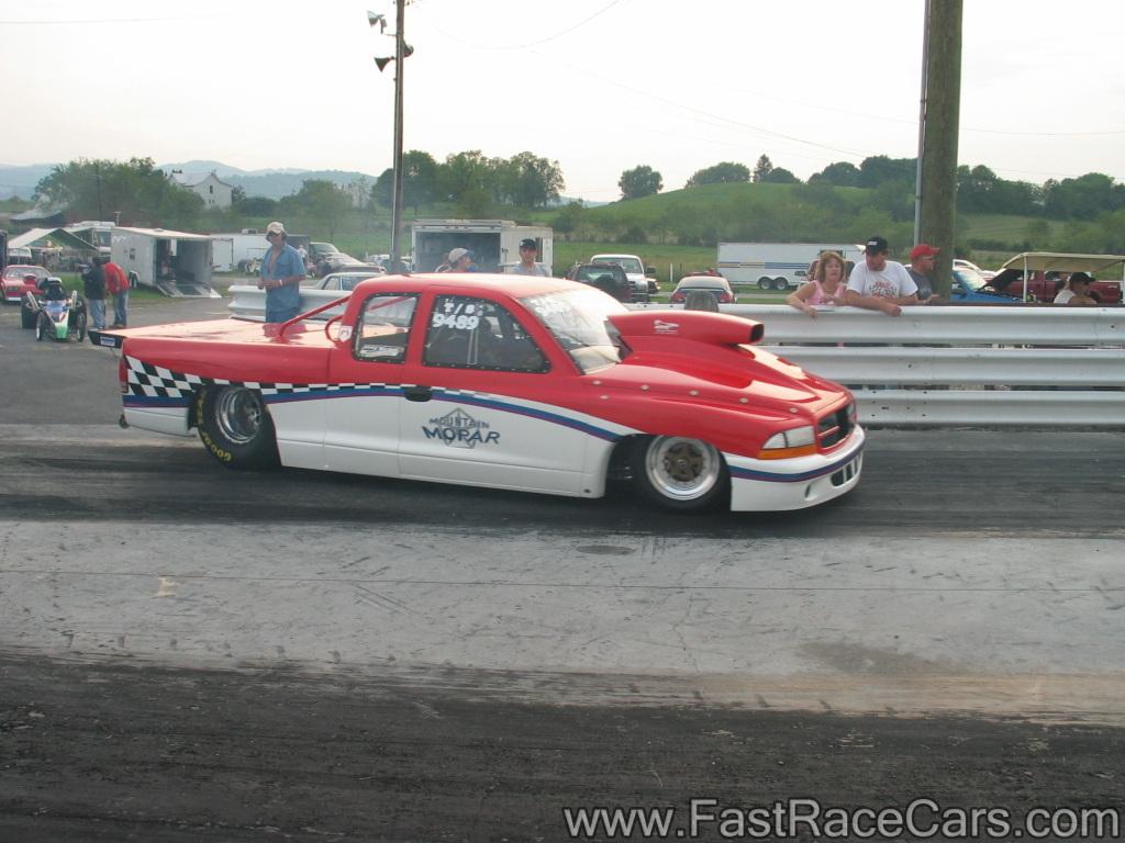 Drag Race Trucks Gt Drag Trucks Gt Picture Of Drag Truck