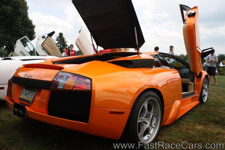 Exotic Cars Gt Lamborghini Gt Picture Of Lamborghini