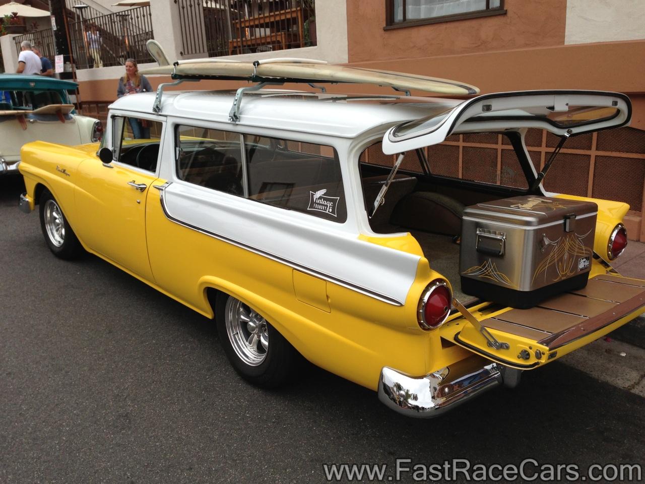 1972 pontiac yellow lemans car picture pontiac car photos for 1957 ford 2 door ranch wagon sale